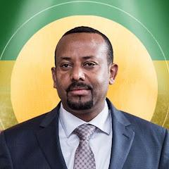 Ethiopia: ወያጉድ የዳናይት የብልግና ምስል ወሲብ