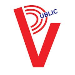 Public voice bd