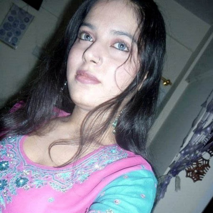 Pussy girl pakistan, french pornstar lala