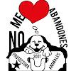 Protectora de Animales No Me Abandones
