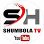 Shumbola Tv