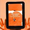 Digitur - Literatur in der digitalen Welt
