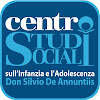 """Centro Studi Sociali """"don Silvio De Annuntiis"""""""