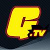 Gamikaze TV