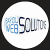 Bayou Web Solutions