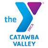 The YMCA of Catawba Valley