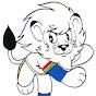 lions2259