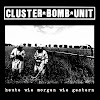 Cluster Bomb Unit