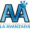 veterinariaavanzada