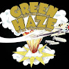 GreenHazeTribute
