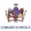 Comune di Brolo