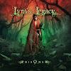 Lyra ́s Legacy