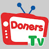 Doners TV
