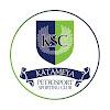 Katameya petrosport Sporting Club