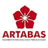 Artabas Bastos-SP
