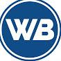 WB Tech