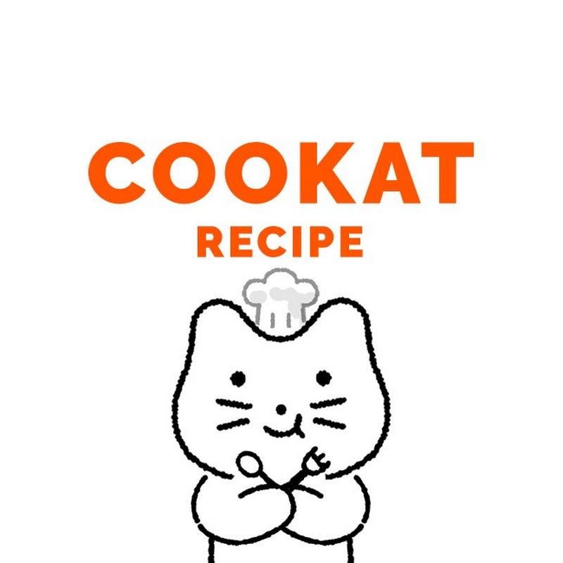 쿠캣 - COOKAT