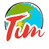 La  Deglingo TIM