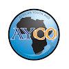 AYCO WORLD