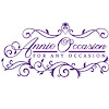 Annie Occasion Wedding and Event Planning