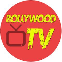 Bollywood Tv Net Worth