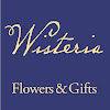 Wisteria Flowers and Gifts