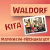 Waldorfkita Mannheim
