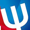 Comunicación Institucional Psicología UNC