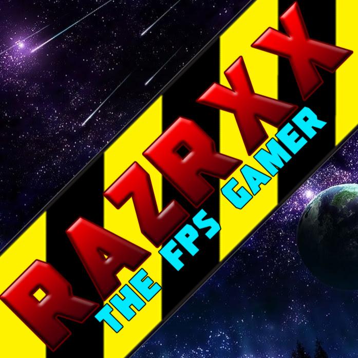 Razrxx Tiz