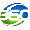 REI360 Net