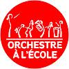Association Orchestre à l'École