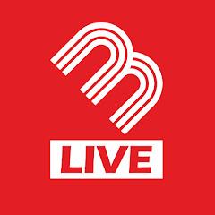 MB Live Marathi