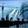 Continental East Development, Inc.