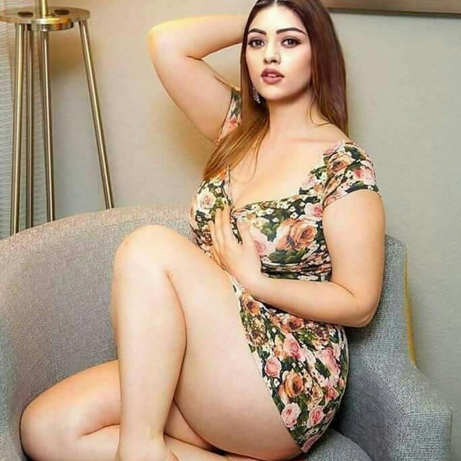 Фотки волосатые жены пышки фото мэй групповухе порно