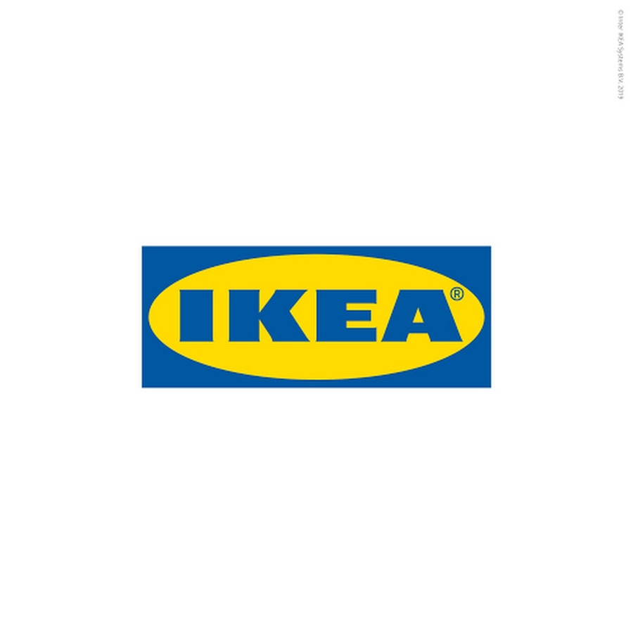 Ikea Youtube