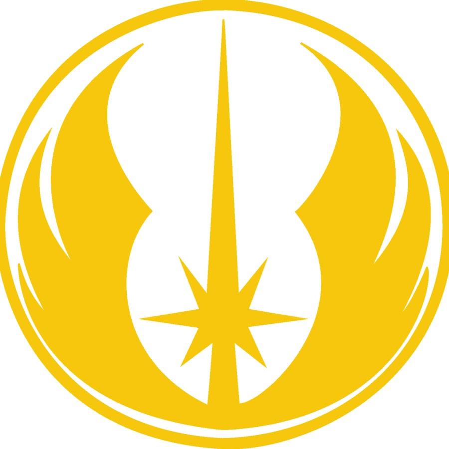 Jedi Academy Cham