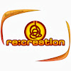 Recreation Ltd