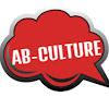 AB-culture ثقافة العامة