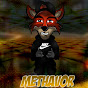 METHAVOR