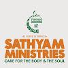 Sathyam Ministries Intl.