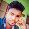 Hi Tech Tamil - Hi Tech தமிழ்