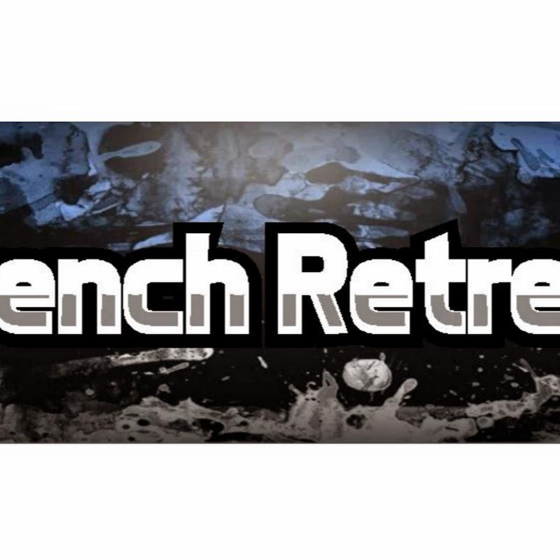 French Retreat (stuntlads)