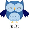 Kelly's Crafty Card & Album Kits