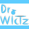 Dr.Wictz Board Games