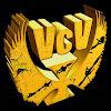 VcVwrestling