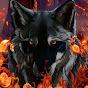 OpFix gamer King
