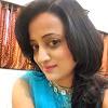 Ruchiey Aarohi