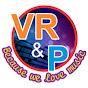 V Rock & pop musical