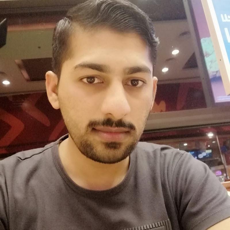 Bilal Pardesi Vlogs (bilal-pardesi-vlogs)