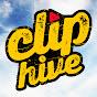 ClipHive